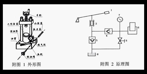 电路 电路图 电子 户型 户型图 平面图 原理图 514_260